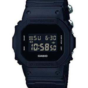 28deeb0326a Watches kuwait online