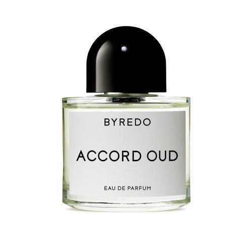 Byredo Accord Oud 100ml EDP