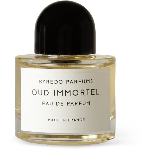 Byredo Oud Immortel 100ml EDP