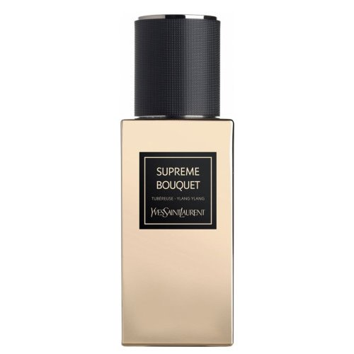 Yves Saint Laurent Le Vestiaire des Parfums Oriental Collection Supreme Bouquet 75ml