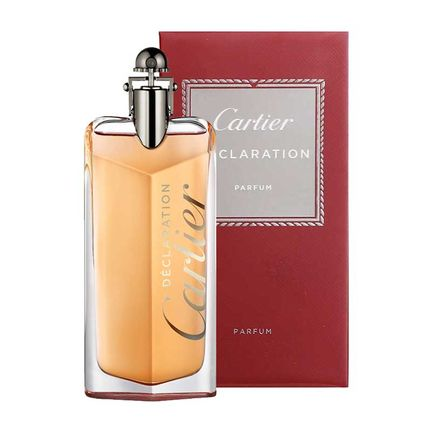 Cartier Declaration Parfum 100ml for Men