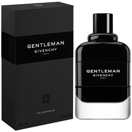2fa4ac3ea7 Givenchy Gentleman 100ml EDP for Men Kuwait Online