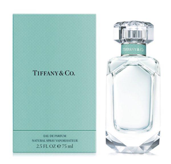 Tiffany & Co. Tiffany EDP 75ml for women