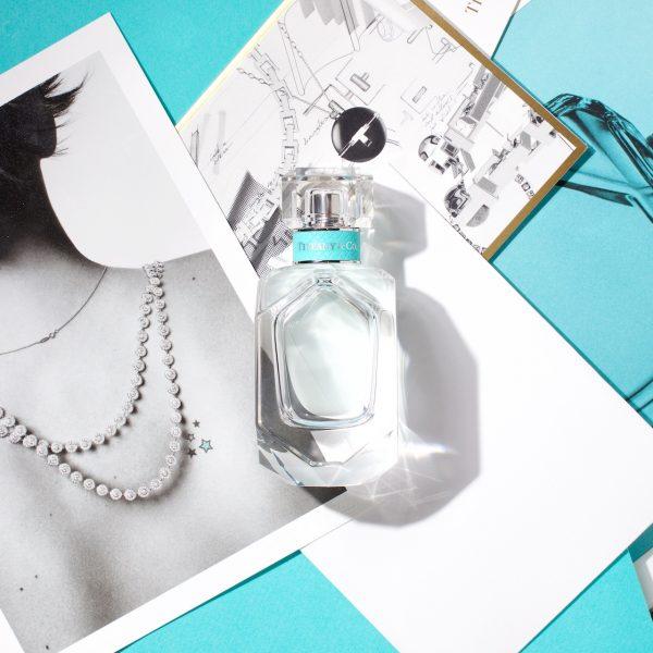 Tiffany & Co. Tiffany EDP 75ml for women1