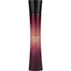 Giorgio Armani Perfumes Kuwait Online Cooclos Online Store