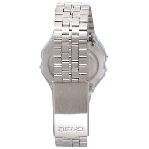 Casio Standard Watch SS A159W-N1DFa