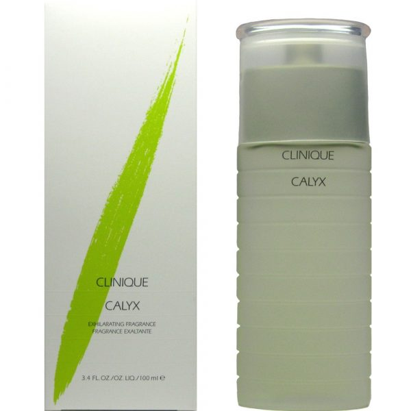 Clinique Calyx 100ml EDP for Women