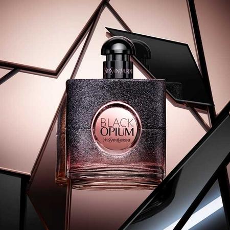 black-opium-floral-shock