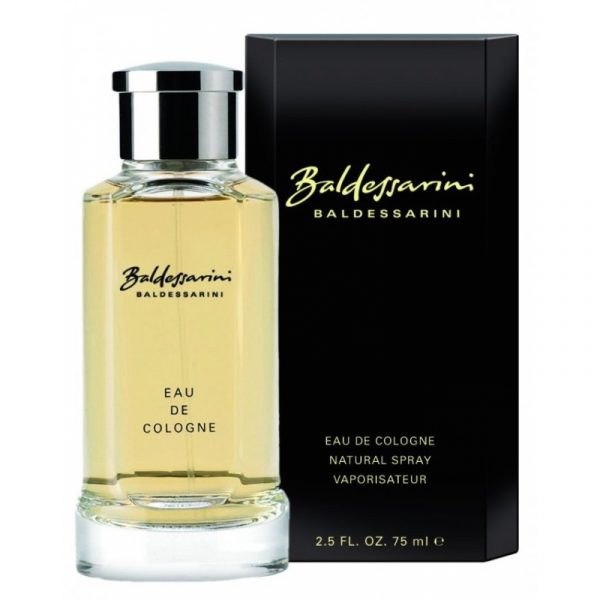 Baldessarini 75ml EDC for Men