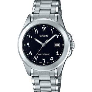 Watches kuwait online | Cooclos Online Store | Shop Online