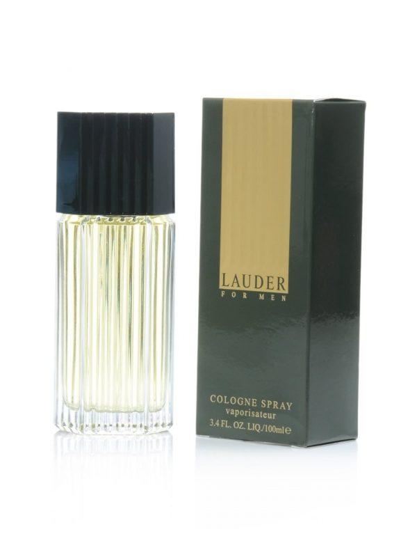 Lauder by Estee Lauder 100ml for Men