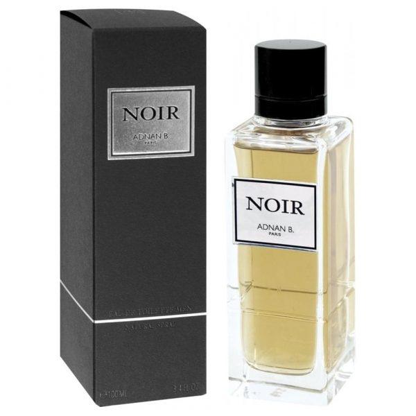 Adnan B. Noir EDT 100ml for Men