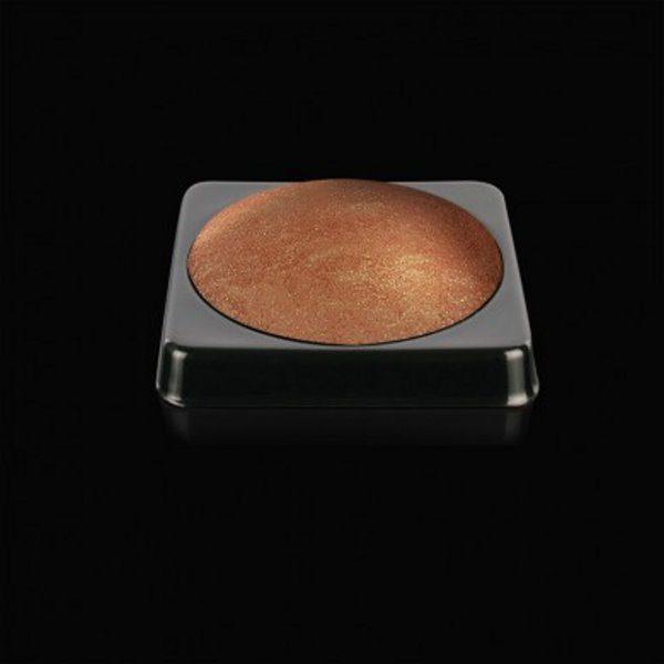 Blusher Lumiere Refill Bizar Bronze 8717801012348
