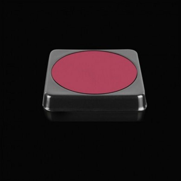 Blusher Refill Type B 50 8717801006255