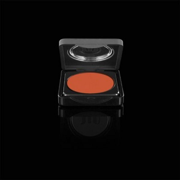 Blusher in Box Type B 39 8717801022101