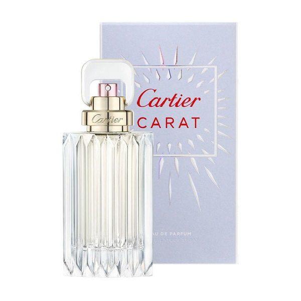 Cartier Carat 100ml EDP for Women