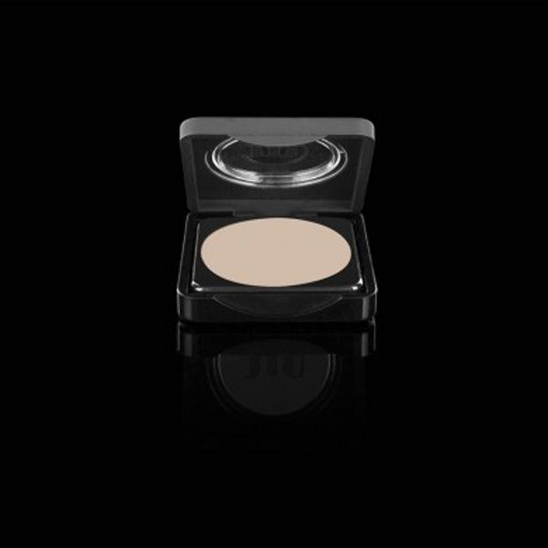 Concealer in Box Light 1 8717801022521
