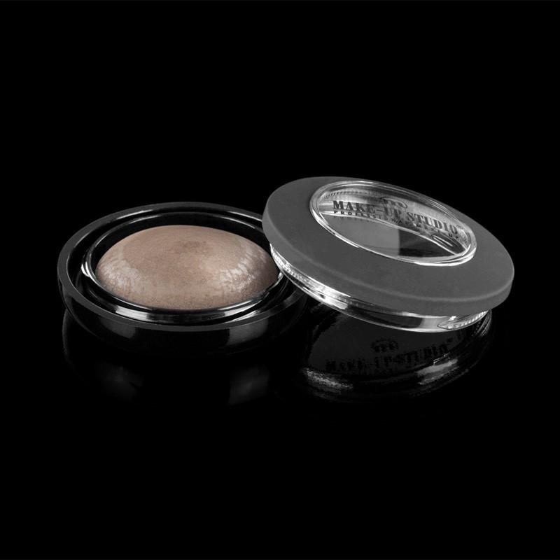 Eyebrow Powder Warm Blond 8717801047456 Kuwait Online Cooclos