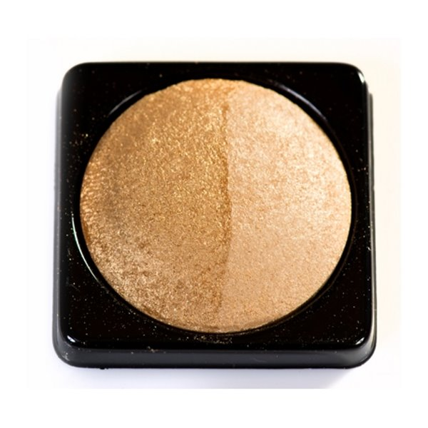 Eyeshadow Lumiere Refill Paint It Gold 8717801046794 Kuwait Online |  Cooclos Online Store | Shop Online