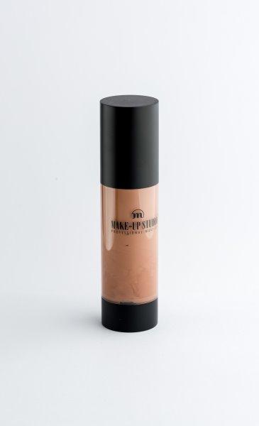Fluid Make-up No Transfer Beige, 8717801029742