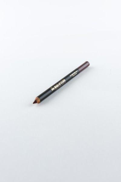 Lip Liner Pencil 7, 8717801009737