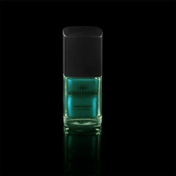 Nail Colour 138 8717801046626