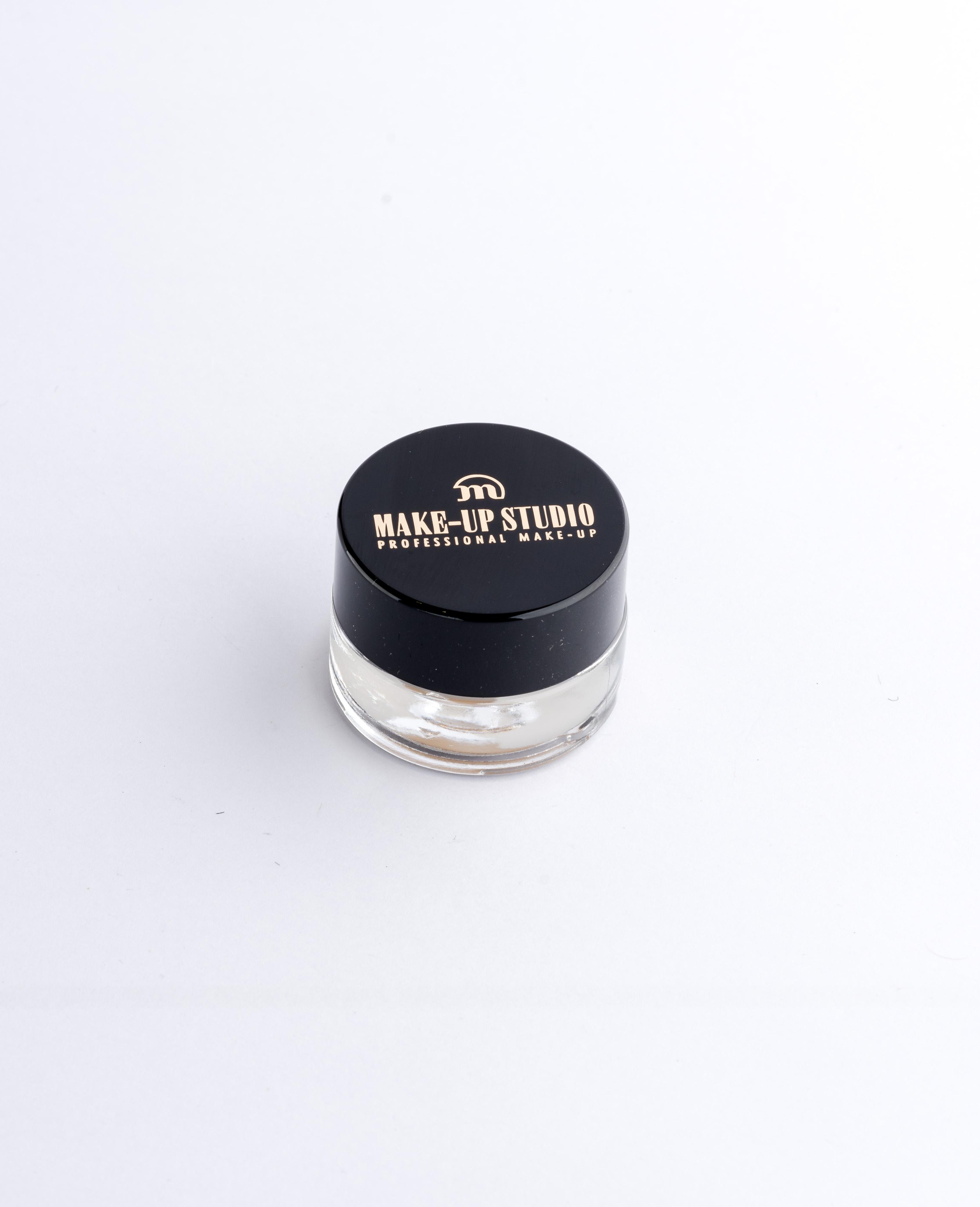 Pro Brow Gel Liner Warm Blond 8717801050135 Kuwait Online Cooclos