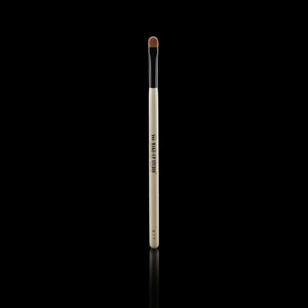Select No. 17 Eyeshadow Brush Sable hair small 8717801029377