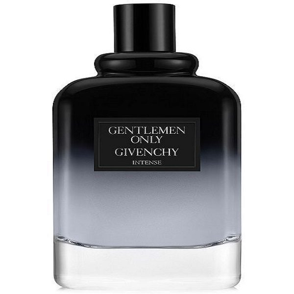 Givenchy Gentlemen Only Intense EDT 15ml Miniature For Men 3274872322622