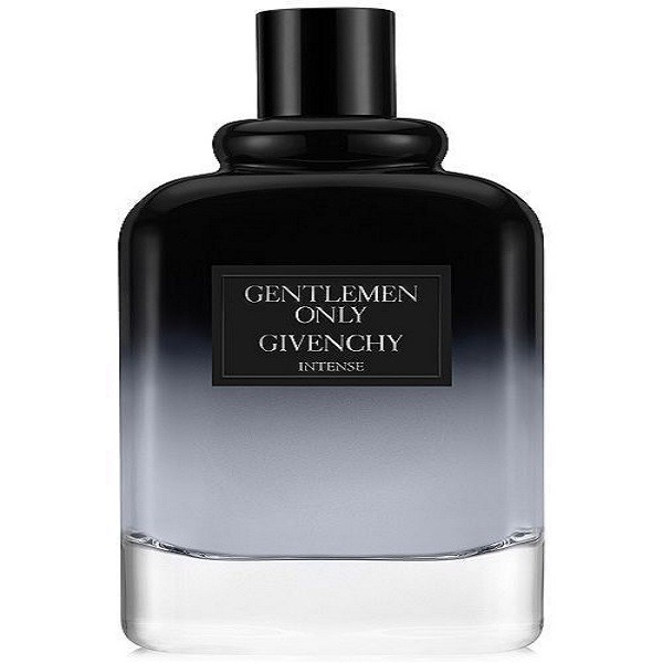 38e68f033 Givenchy Gentlemen Only Intense EDT 15ml Miniature For Men 3274872322622