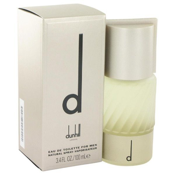 Dunhill D EDT 100ml For Men 8571580551