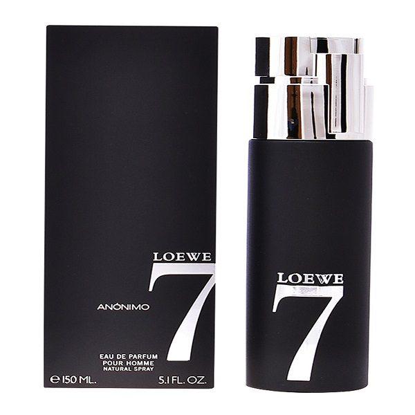 Loewe 7 Anonimo EDP 150ml For Men