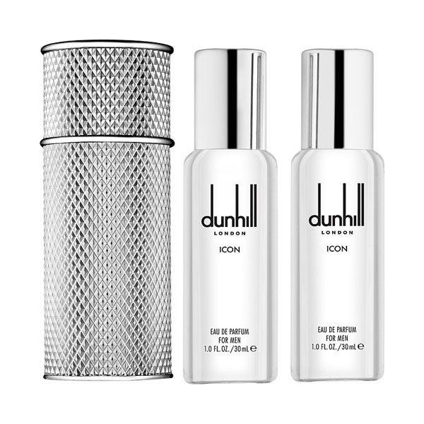 Dunhill-London-Icon-Refillable-Luxury-EDP-Set-2x30ml-for-Men