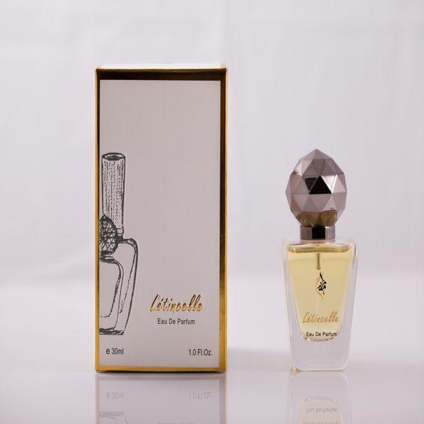 Mazaj LEtincelle 30ml Perfume