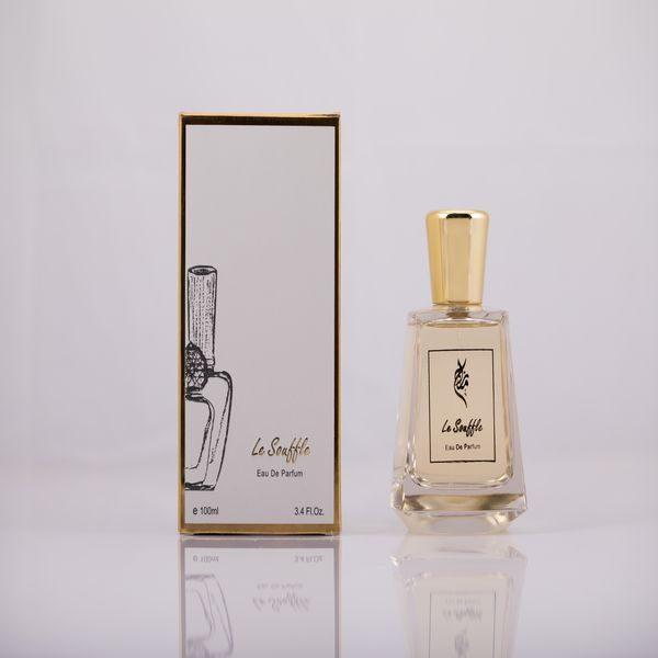 Mazaj Le Souffle100ml Perfume
