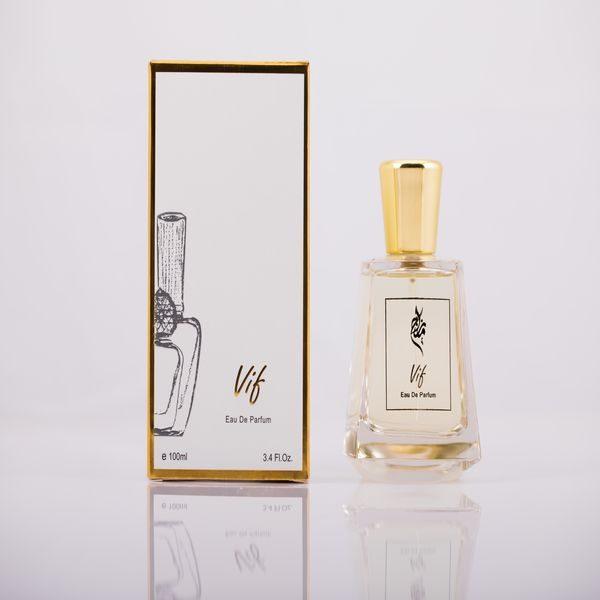 Mazaj Vif100ml Perfume