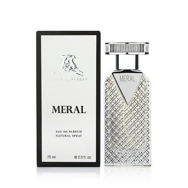 Meral Eau De Parfum - 75ml