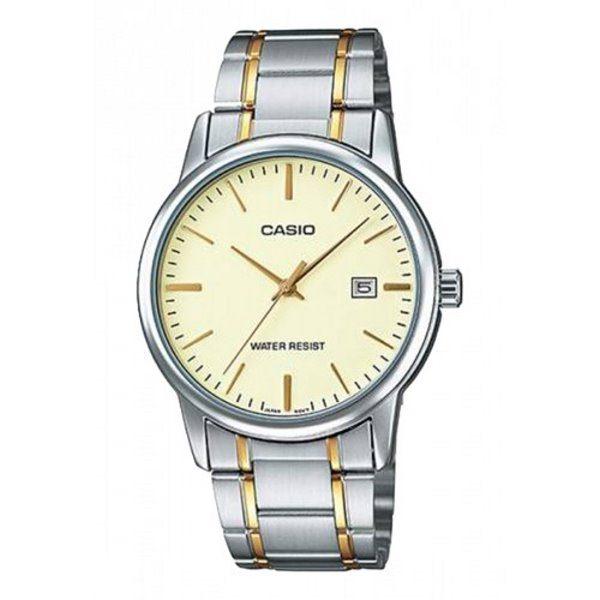 Image result for Casio Watch LTP-V002SG-9AUDF