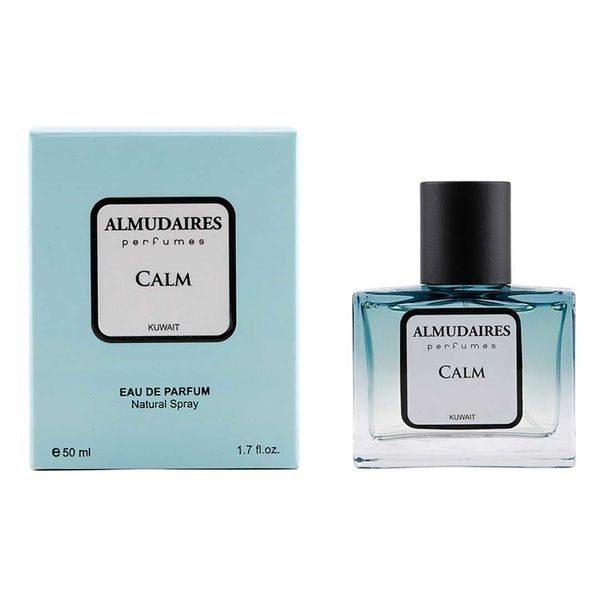 Almudaires Perfume Calm 50ML