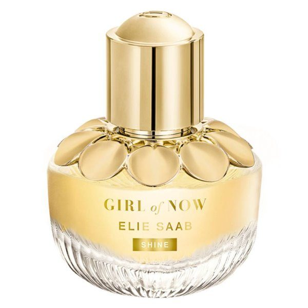 Elie Saab Girl of Now Shine 90ml EDP 3423473095750