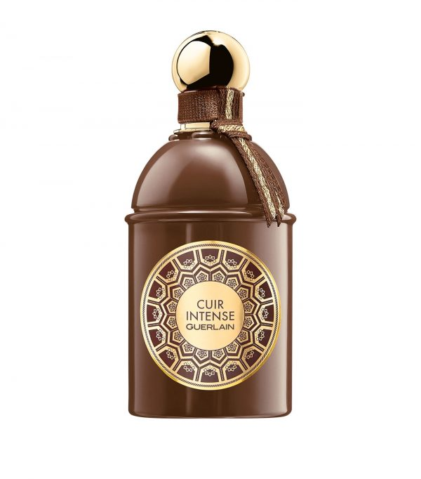 Guerlain Absolus d'Orient Cuir Intense 125ml EDP