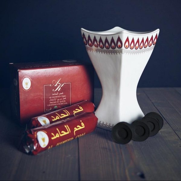 Al Hameed Coal (1)
