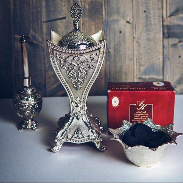 Al Hameed Coal (2)