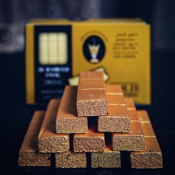 Al Hameed Golden Coal (3)