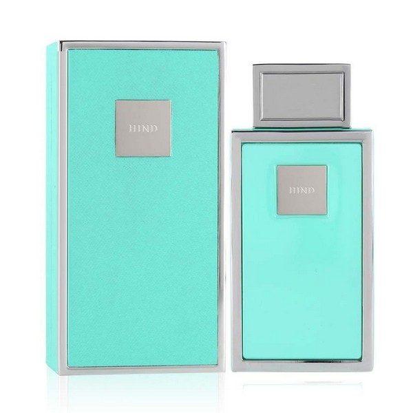 Al Teeb Elite Collection - Hind Eau De Parfum - 80ml
