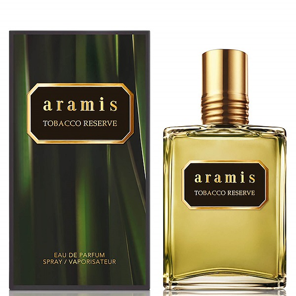 Aramis Tobacco Reserve EDP 110ml for Men