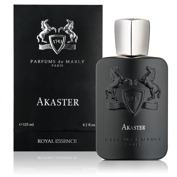 Parfum-de-Marly-Akaster