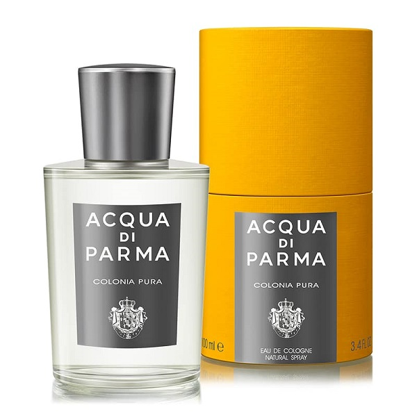 Acqua Di Parma Colonia Pura Eau de Cologne Concentree 100ml