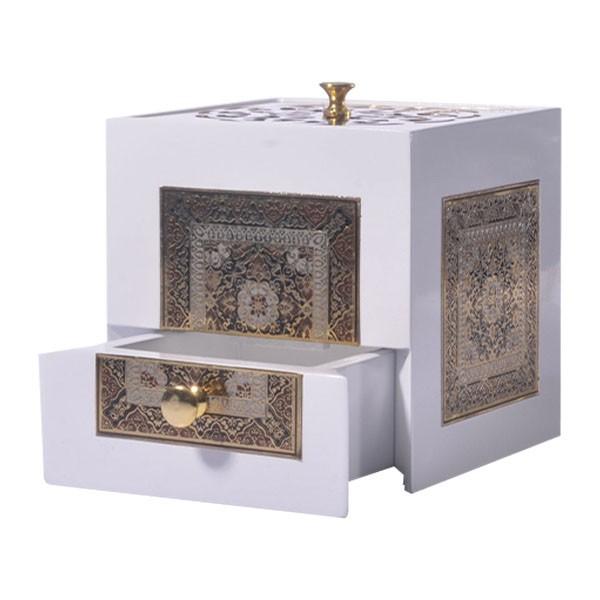 Al-Dewan-Copper-White-1.jpg