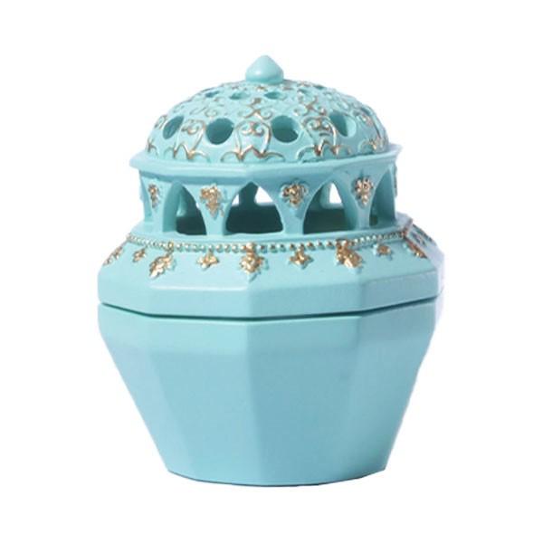 Al-Dur-Tiffany-1.jpg